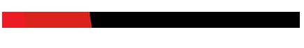 Toyota Tan Cang – Toyota Hiroshima Tân Cảng – HT Hotline: 0908.66.77.88